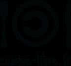 cuisine-libre.org